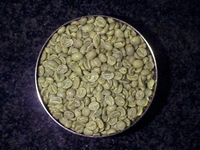 idee koffie bestellen